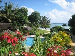 etu moana beach villas hotels book now