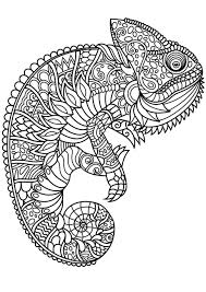coloring extraordinary inspirationl coloring books pages pdf