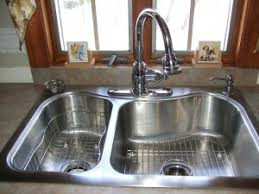 premier sonoma pull down kitchen faucet five star plumbing and