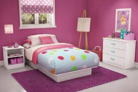 Teen Girls Bedroom Sets Bedroom Marvelous Teenage Bedroom Sets Stroovi Picture Of