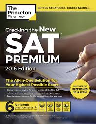 sat sample essay questions sat essay prompts from the princeton review cracking the new sat 2016