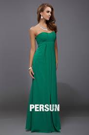 robe pour un mariage ete robe longue pour mariage été escales shopping