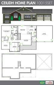 huge house plans home design plans with large garages house kevrandoz