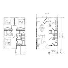 Turret House Plans Perfect Queen Anne House Plans 1 H Inside Design