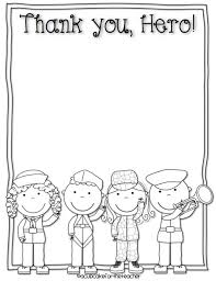 printable coloring pages veterans day memorial day coloring pages luxury free printable memorial day