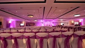 100 asian wedding home decorations asian weddings in leeds
