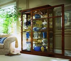 rooms to go curio cabinets curio cabinets make your living room beautiful furniture arcade