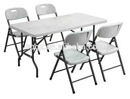party table and chairs for sale plastic wedding chairs and tables wedding party tables and chairs