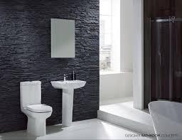 room designer bathroom home decoration ideas designing classy