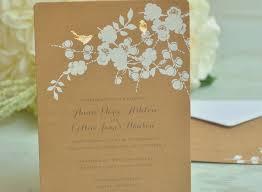 wedding invitations kits purple wedding invitations kits inspirational invitation kits