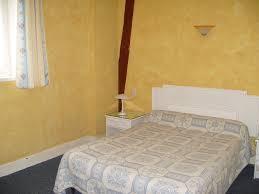 chambre simple ou chambre simple chambre difference chaios com