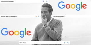 Most Googled Question Ever We Answer The Uk U0027s Most Googled Men U0027s Style Questions