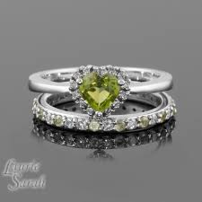 Birthstone Wedding Rings by Interesting Facts Of Leo Birthstone