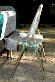 covers for folding chairs frozen party theme folding chair covers