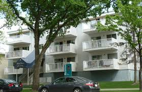 One Bedroom Edmonton North West Apartment For Rent Ad Id Mec