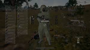 pubg network lag detected pubg network lag detected i can t complete any game performance