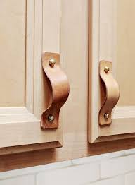 unique kitchen cabinet door handles leather pulls door handles kitchen spotlights kitchen
