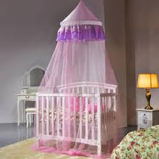 Lace Bed Canopy Mosquito Net Bed Canopy Target