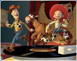 woody pixar wiki fandom powered wikia