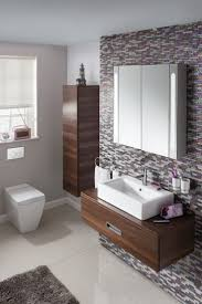 Contemporary Bathrooms Bathroom Cabinets Bathroom Furniture Range Bathroom Cabinets
