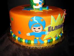 team umizoomi cake team umizoomi cake simply sweet creations flickr