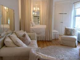 How To Furnish Bedroom 85 Best Small Studio Decorating Images On Pinterest Small