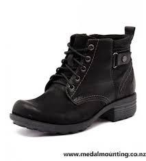 buy palladium boots nz factory price palladium mens pa hi multicam black camo mens
