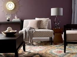 Best Paint Colours Images On Pinterest Paint Colours Wall - Trending living room colors