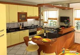 kitchen furniture accessories kitchen furniture kitchen furniture ideas kitchen furniture and