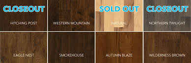 Discontinued Shaw Laminate Flooring Specials U0026 In Stock Inventory Mcswain Carpets And Floors