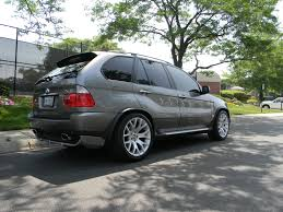 2003 bmw x5 4 6is red check out for more on http