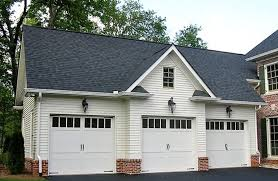 3 car garage door 3 car garage builder garage builders nh garage builders nh