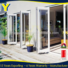 Chinese Room Dividers by Alibaba China Room Dividers Pella Folding Doors Lowes Buy