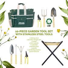 garden tools u2013 aspectek