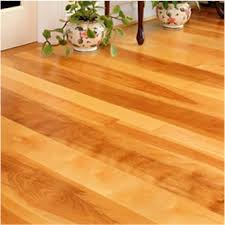 professional birch hardwood floor installation by wh wood floors