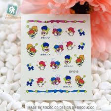 online buy wholesale japanese nail art design from china japanese