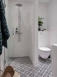 small bathroom tiling ideas 100 bathroom tile ideas design wall floor size small gallery
