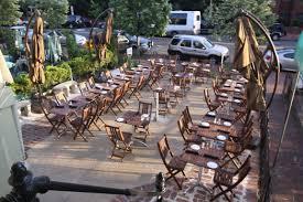 restaurants open thanksgiving dc bistro cacao u2013 washington dc