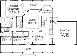 American House Design And Plans American House Designs And Floor Plans House Interior