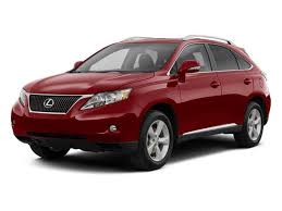 lexus rx 350 package prices 2012 lexus rx 350 price trims options specs photos reviews