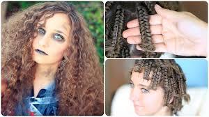 hairstyles pin curls zombie cheerleader hair pin curls cute girls hairstyles