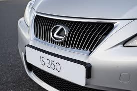 lexus gs 350 grill 2013 all new lexus gs 350 sport sedan to arrive in february 2012