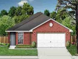 trendy design 1 story brick house plans 10 small country plan sg