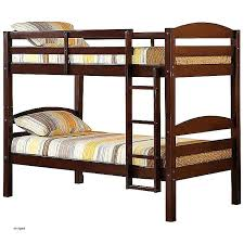 used bunk bed with desk this end up bunk beds used this end up bunk beds used fresh viv rae
