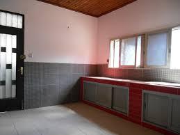 local cuisine a louer bureaux local professionnel à louer villa à étage f4 avec