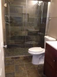 bathroom remodeling services in germantown u0026 rockville md dc and