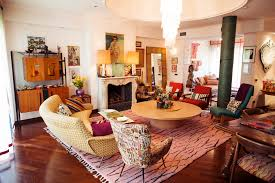 margherita maccapani missoni u2013 missoni brand ambassador at home in