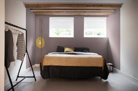 heart wood revealed as dulux u0027s color of the year 2018