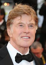does robert redford wear a hair piece robert redford in talks for disney remake of pete s dragon upi com