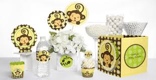 neutral baby shower themes neutral baby shower themes ideas by babyshowerstuff
